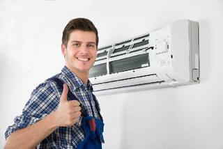 Why And How To Maintain An Air Conditioning System? Our Advice