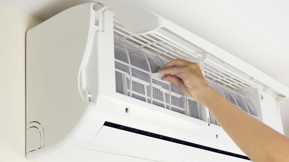 Solutions To Major Air Conditioner Breakdowns