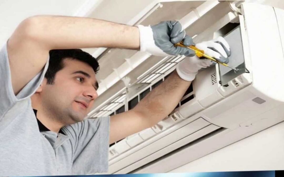 How To Find The Best Air Conditioning Installation Service