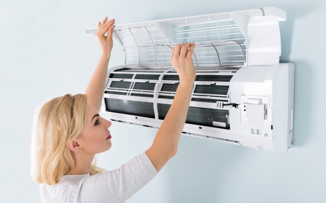 Air Conditioning Maintenance: Steps To Follow For Proper Operation
